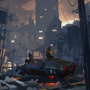 the-digital-art-of-ismail-inceoglu-27