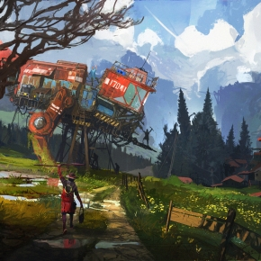 the-digital-art-of-ismail-inceoglu-29