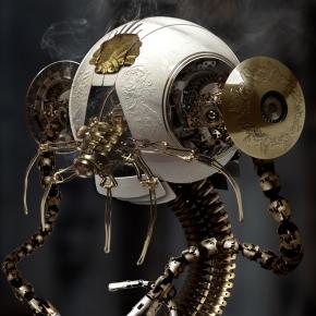 the-digital-art-of-ivan-girard (18)