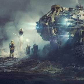 _the-digital-art-of-ivan-laliashvili-01