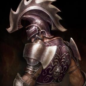 the-fantasy-art-of-izzy-medrano-10
