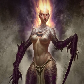 the-fantasy-art-of-izzy-medrano-12