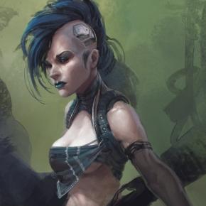 the-fantasy-art-of-izzy-medrano-15