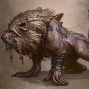 the-fantasy-art-of-izzy-medrano-18