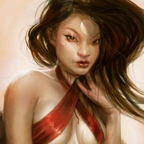 the-fantasy-art-of-izzy-medrano-19