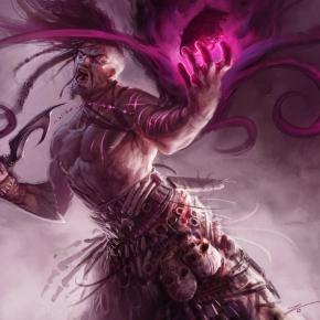 the-fantasy-art-of-izzy-medrano-4