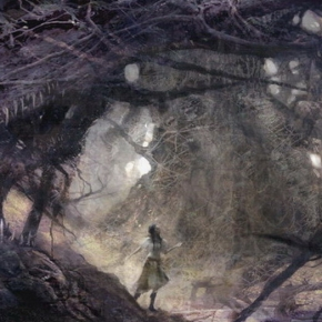 j-dickenson-fantasy-artist-1
