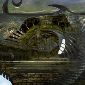 j-dickenson-fantasy-artist-10