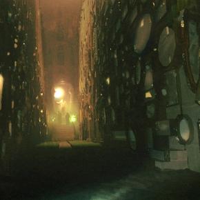 j-dickenson-fantasy-artist-12