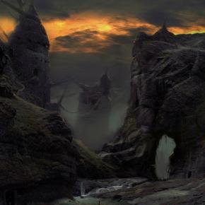 j-dickenson-fantasy-artist-15