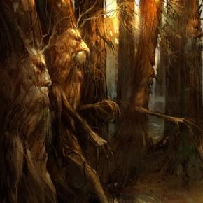 j-dickenson-fantasy-artist-20