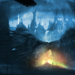j-dickenson-fantasy-artist-21