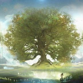 j-dickenson-fantasy-artist-24