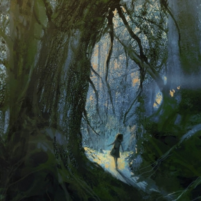 j-dickenson-fantasy-artist-25