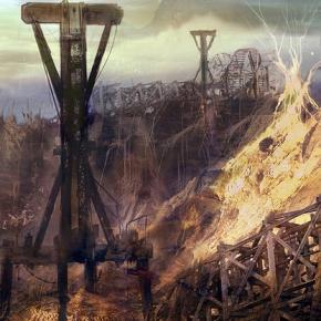 j-dickenson-fantasy-artist-31