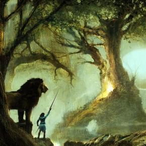 j-dickenson-fantasy-artist-33