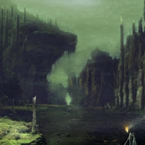j-dickenson-fantasy-artist-4