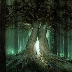 j-dickenson-fantasy-artist-6