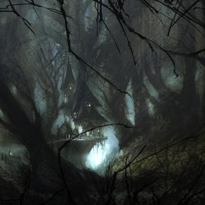 j-dickenson-fantasy-artist-9