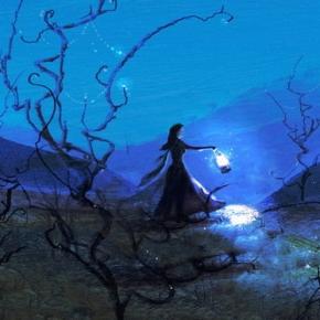 j-dickenson-fantasy-artist-illustrations