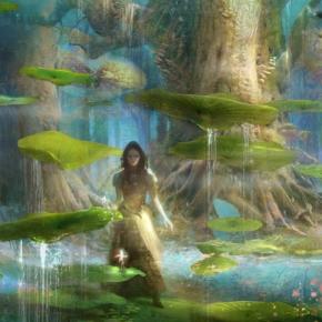 j-dickenson-snow-white-fantasy-artist-33