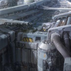 the-scifi-art-of-Jae-Cheol-Park-14