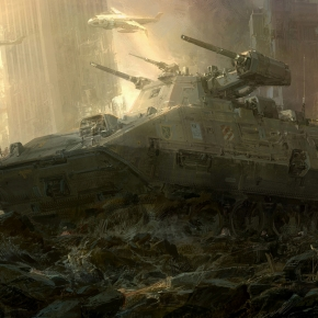 the-scifi-art-of-Jae Cheol Park-10