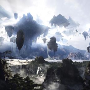 dranon-falls-by-jaime-jasso