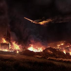incendio-en-el-pueblo-by-jjasso