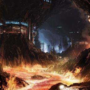 infernum-by-jjasso