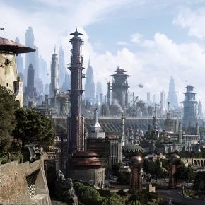 jaime-jasso-alien-city