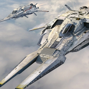 jaime-jasso-armada-aerospace-interceptor