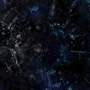 jaime-jasso-cybertron-surface