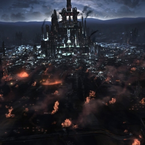 terminator-videogame-artwork-jaime-jasso
