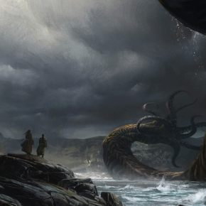 jaime-jones-fantasy-illustrations
