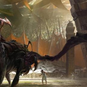 jaime-jones-fantasy-images-artwork