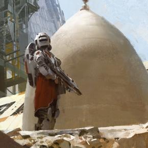 jaime-jones-sci-fi-fantasy-artist