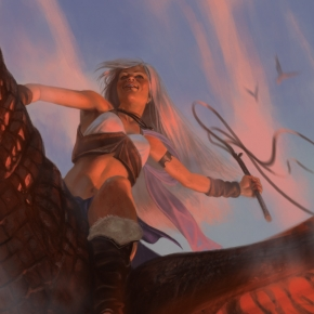 jake-murray-fantasy-artist