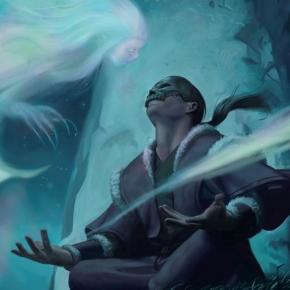 jake-murray-fantasy-illustrations-1
