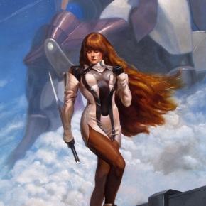 jake-murray-fantasy-illustrations-13