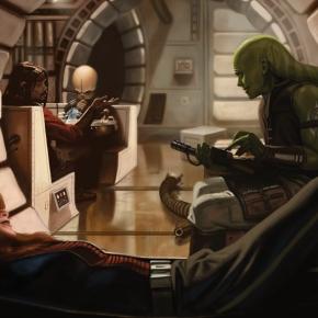 jake-murray-fantasy-illustrations-6