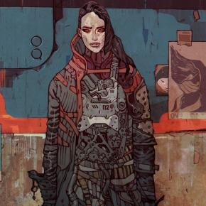 jakub-rebelka-digital-art (10)