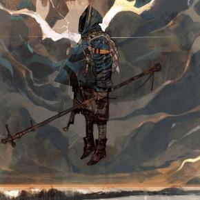 jakub-rebelka-digital-art (12)