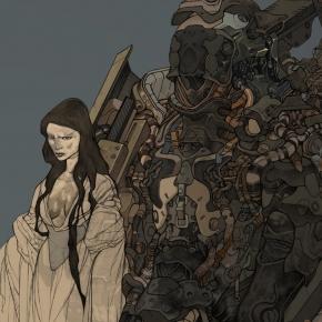 jakub-rebelka-digital-art (20)
