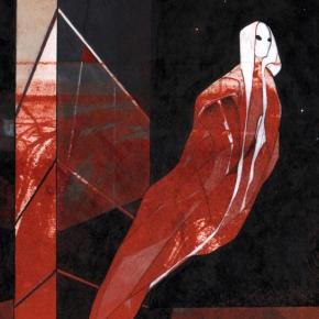 jakub-rebelka-digital-art (7)