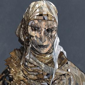jakub-rebelka-digital-art (9)