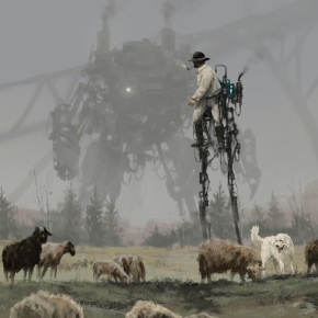 the-digital-art-of-jakub-rozalski (10)