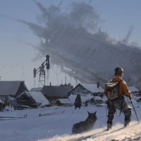 the-digital-art-of-jakub-rozalski (11)