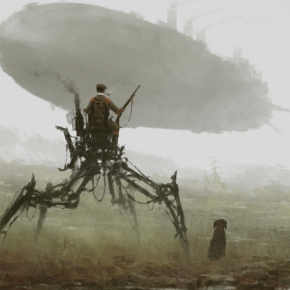 the-digital-art-of-jakub-rozalski (12)