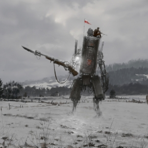 the-digital-art-of-jakub-rozalski (24)
